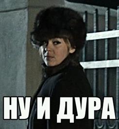 """Юлия Скрипаль прервала свою реабилитацию и выступила с заявлением, где выразила надежду """"вернуться в свою страну"""" - Цензор.НЕТ 914"""
