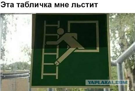 https://s00.yaplakal.com/pics/pics_original/8/0/6/13396608.jpg