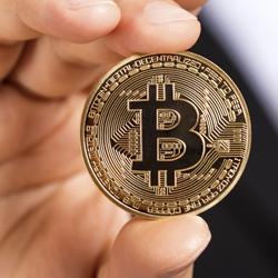 Фото про биткоины криптовалюта onecoin отзывы