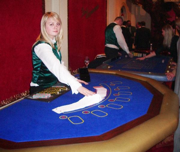 Казино в глафировке играть казино славы