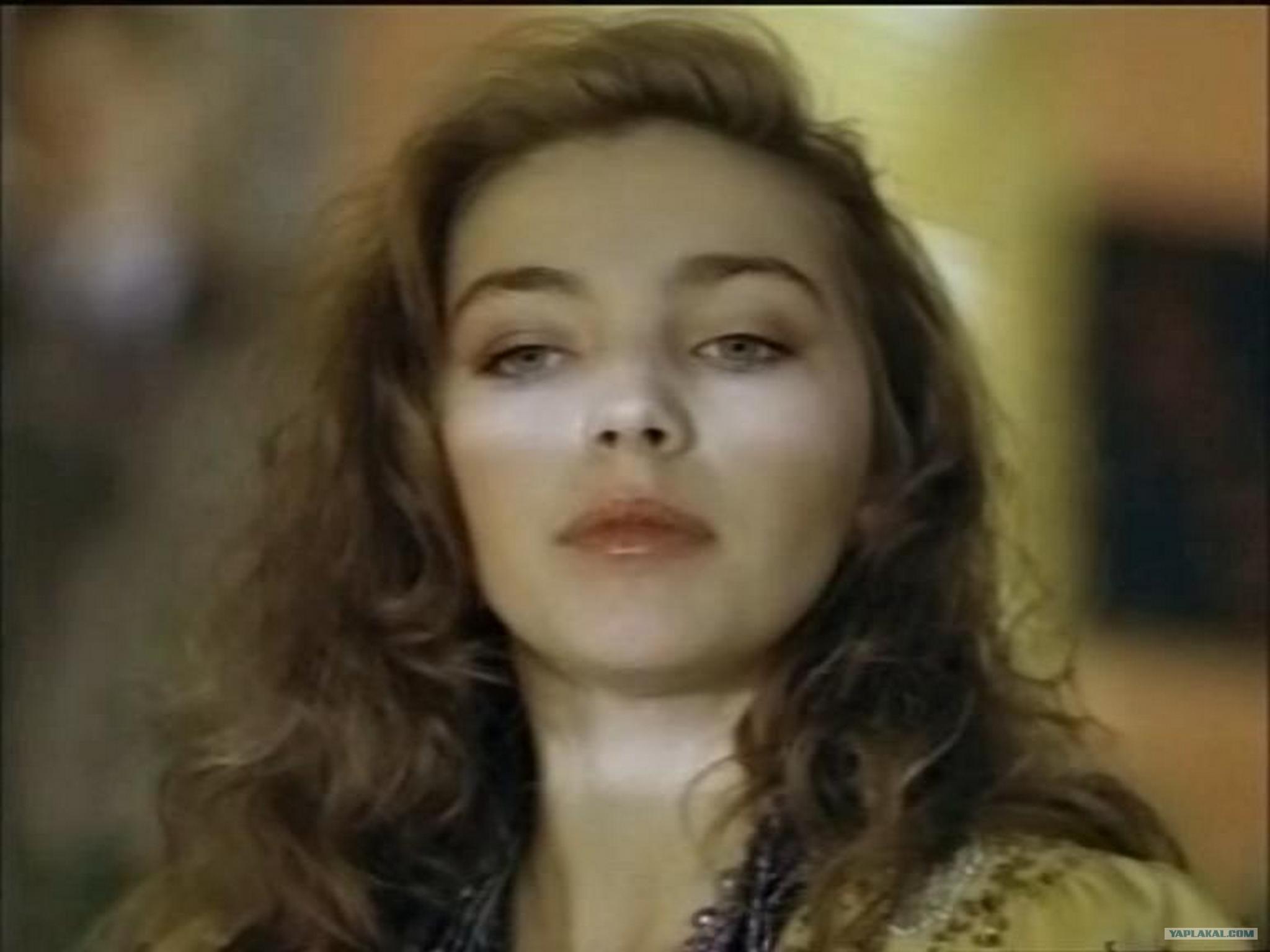 Лесбиянки актрисы кино россии фото 501-417
