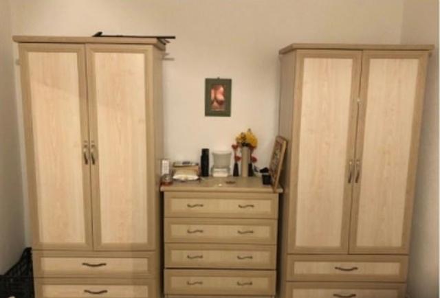 И сиськи впридачу: как правильно продавать мебель
