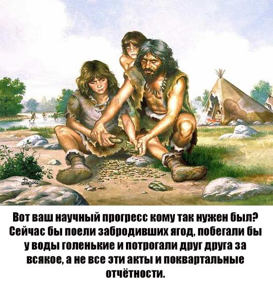 https://s00.yaplakal.com/pics/pics_original/8/1/5/14597518.jpg