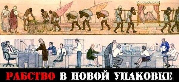 О сингулярности и что произойдет при 4-й промышленной революции
