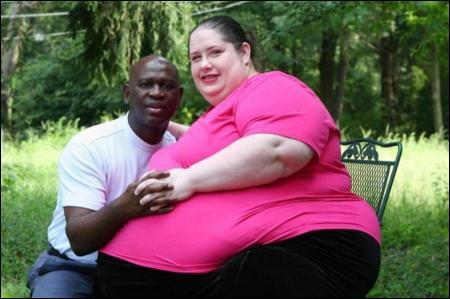 Женщина хочет с негром фото 610-402
