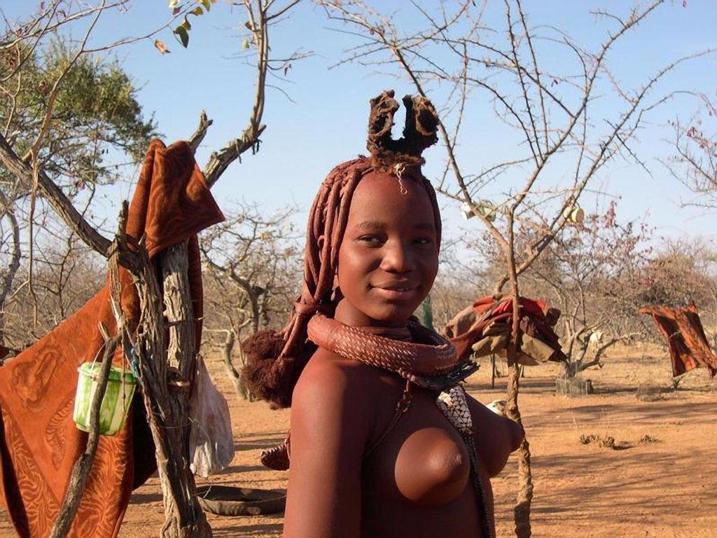 africa-photo-sexgirls