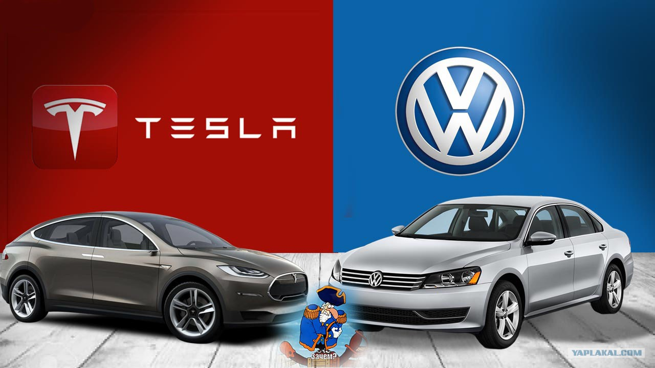 general motors vs volkswagon See real-world reliability ratings by model generation based on actual car repairs reported by vehicle owners participating in truedelta's car reliability survey epsilon platform is widely spread through the world and one of gm best seller in the world full 2007 chevrolet malibu review.
