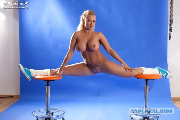 kozhanie-bryuki-porno-foto
