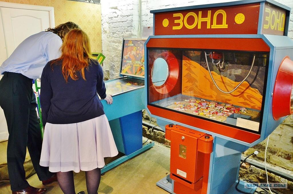 Смотреть видео игровые автоматы вытащить игрушку смотреть более 18 минут игровые автоматы зло