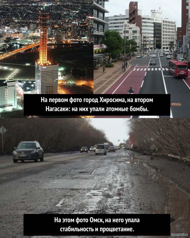 prostitutkoy-chulkah-video-russkiy-seks-v-prohodnoy-zavoda-zemanova-porno-visokogo