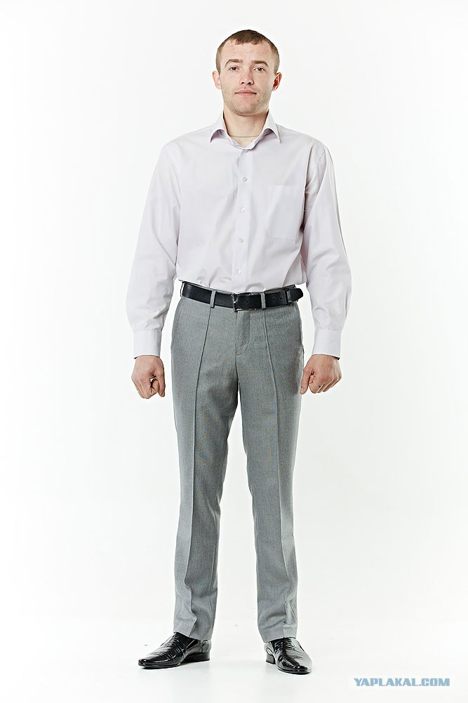 магазин брюки мужские доставка