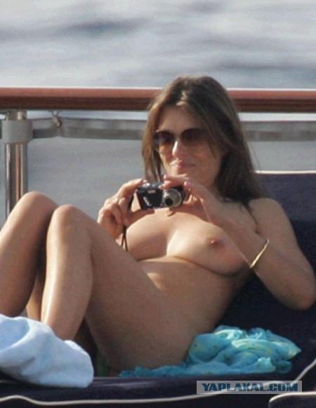 porno-video-s-samimi-molodimi-aktrisami