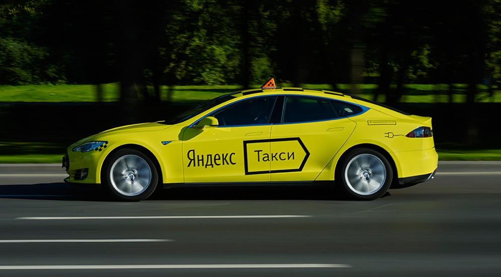 перехват заказов яндекс такси
