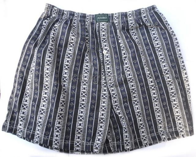 a9c1d238c94 Сколько стоит ваша одежда  ← Hodor