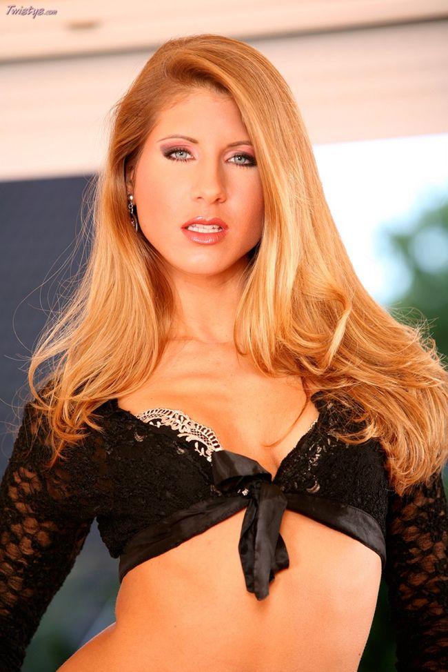 Дженифер порноактриса