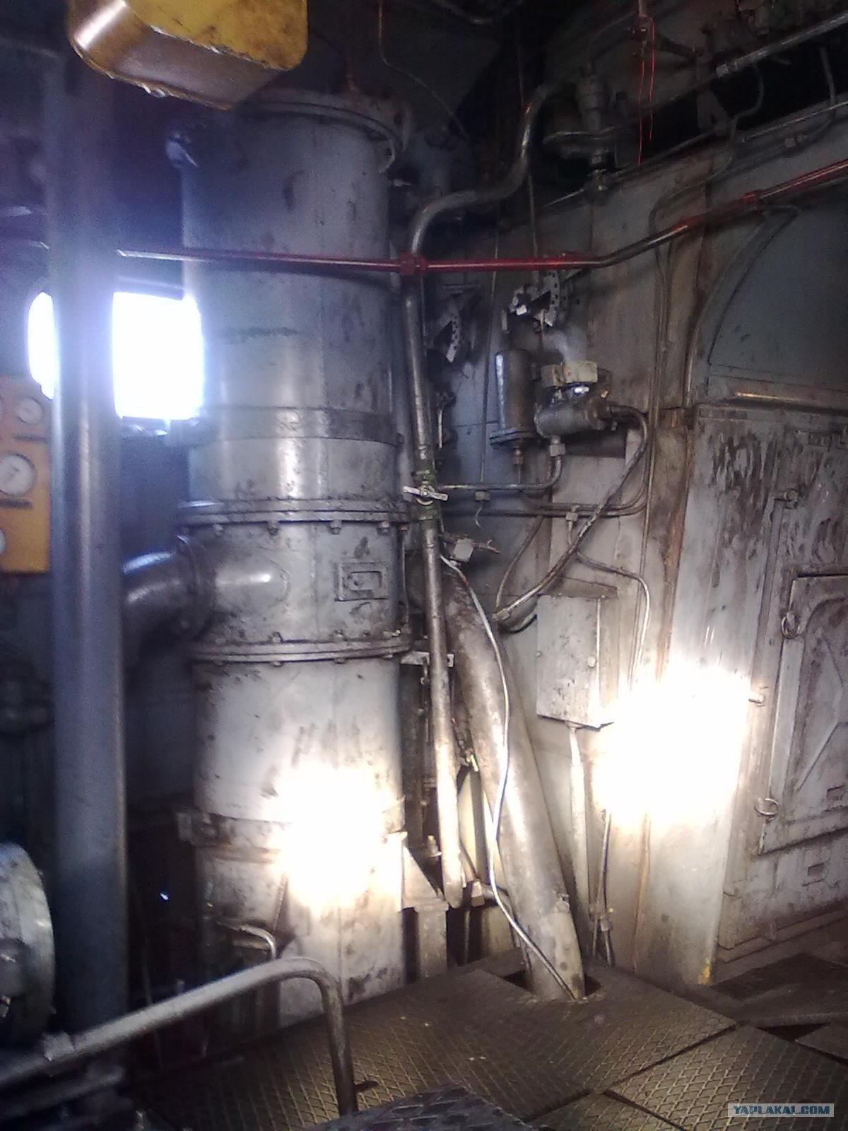 Тепловозы водомасляный теплообменник Уплотнения теплообменника Kelvion NT 50X Дербент