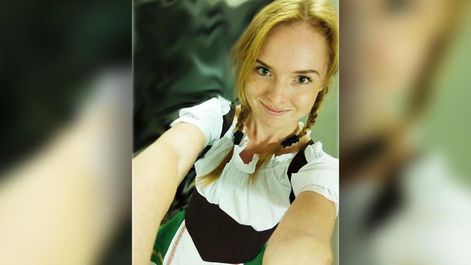 Российское кино бляди актрисы