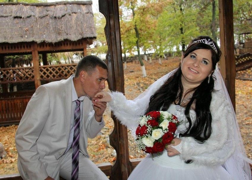 Деревенские свадьбы видео