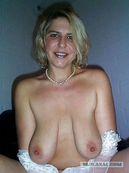 Порно снимки людмила порывай