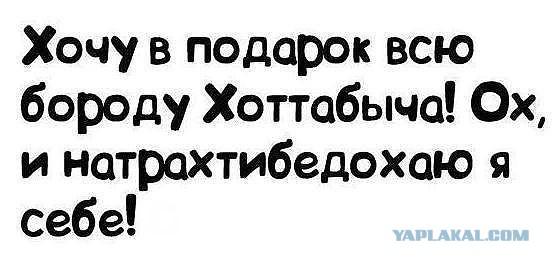 Буквы картинками