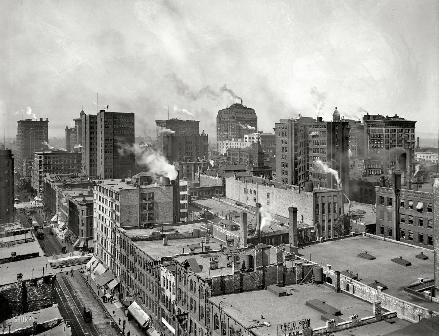 Картинки чикаго 20 город, картинки рыцарь приколы