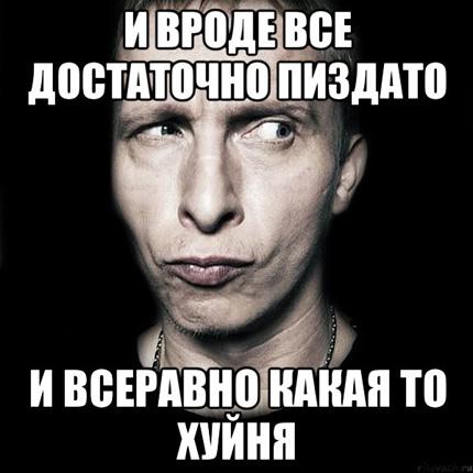 golaya-zhanna-friske-kak-ona-ebetsya