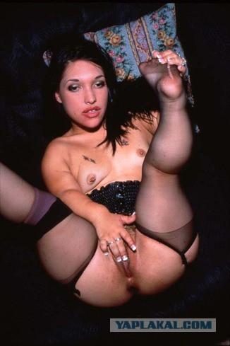 лилипутики проститутки
