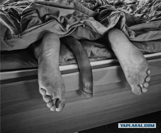 В Дагестане устроили травлю девушке, заявившей по ТВ, что её изнасиловал отец