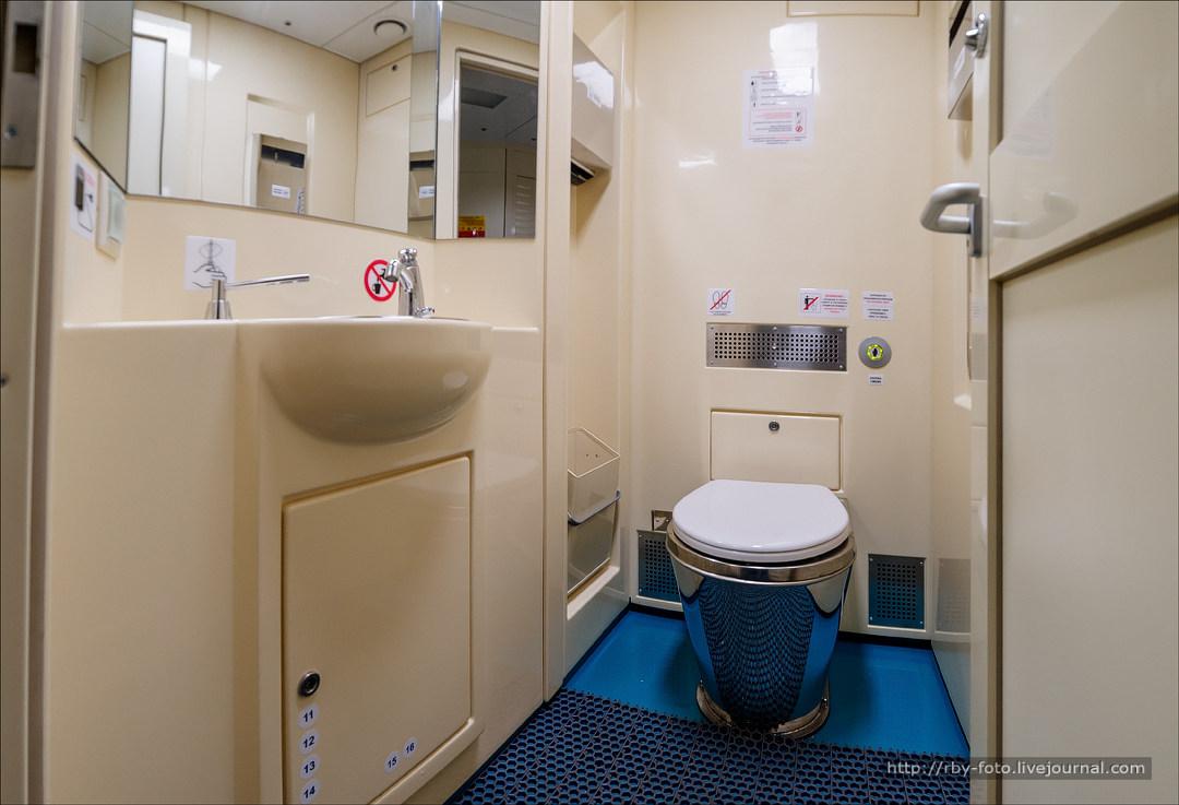 всех фото двухэтажного поезда москва адлер внутри как украине преобладают