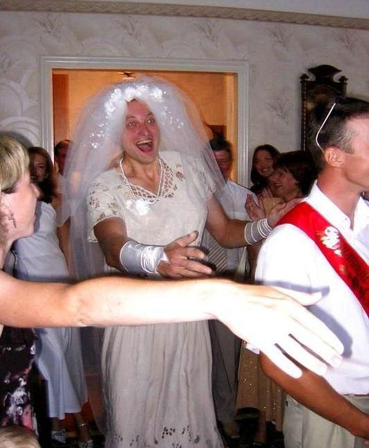 Свадьба это торжественная сдача пизды в эксплуатацию цитата из фильма