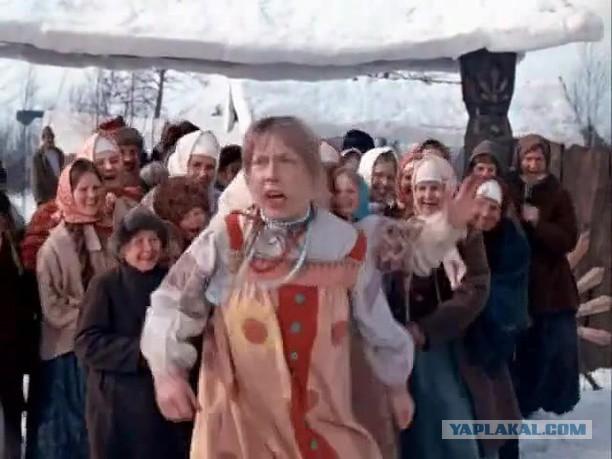 видео русские анальные порно кастинги