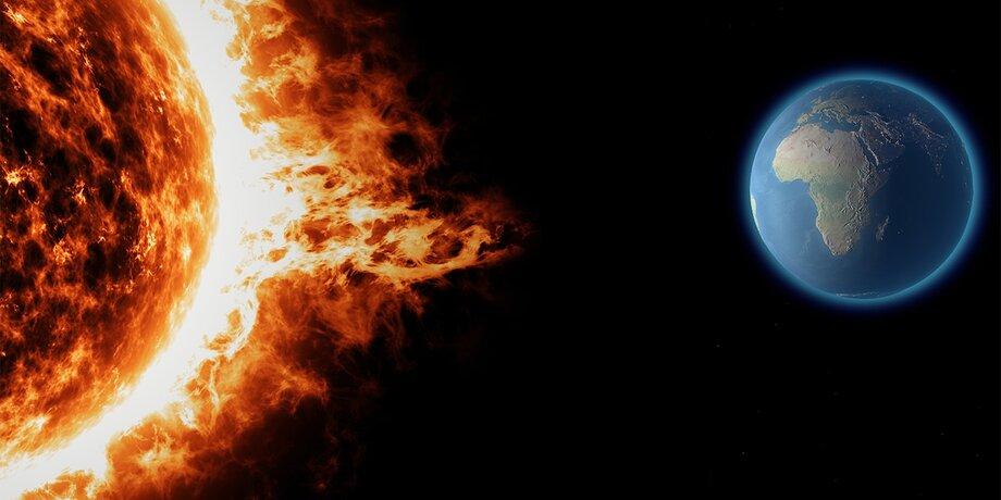 Переезжаем? Астрономы обнаружили практически полные копии Земли и Солнца