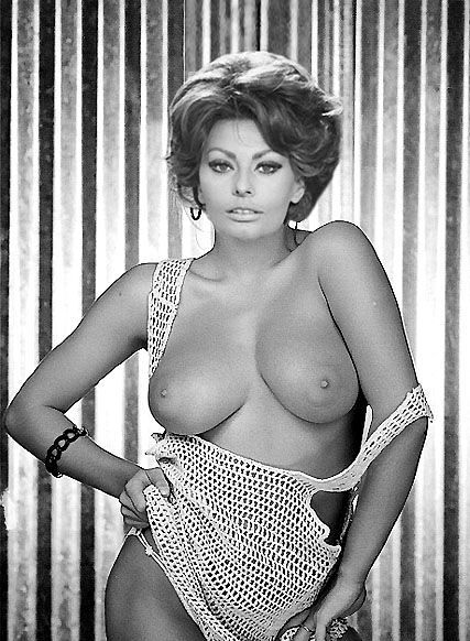 seksualnaya-sofi-loren-fotki