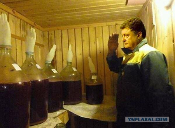 115 элемент таблицы Менделеева официально получил название «московий»