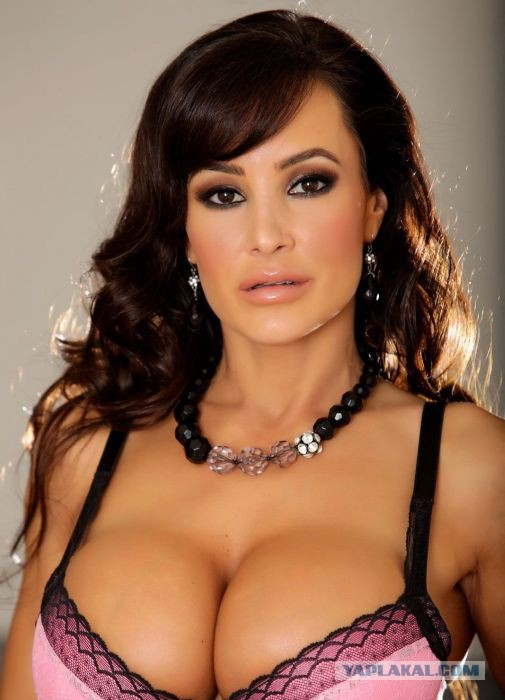 Фото и имена взрослых американских порно актрис фото 721-173