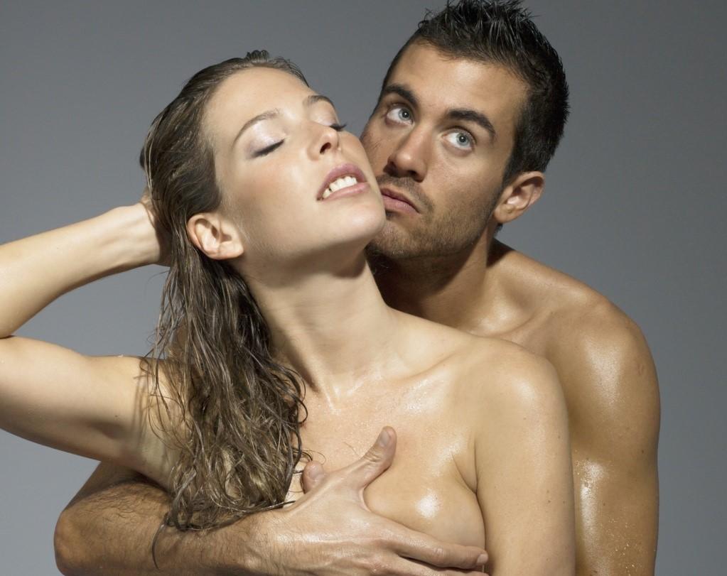 Мужчины расскажите про самый лучший секс