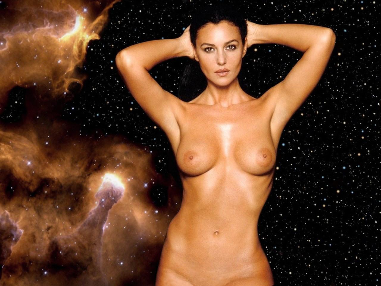 видео голых звезд голливуда - 7