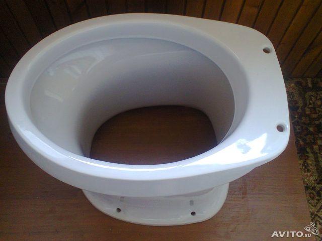 днем купить унитаз для дачного туалета Петрозаводске две недели