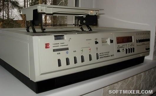Image result for фото ссср смотрит видео магнитофон фильм