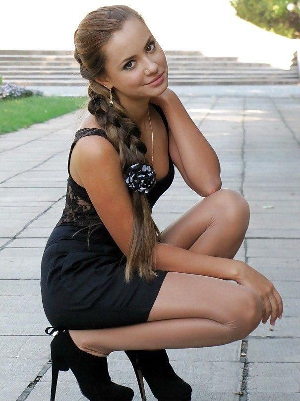 лучшие девушки москвы частное