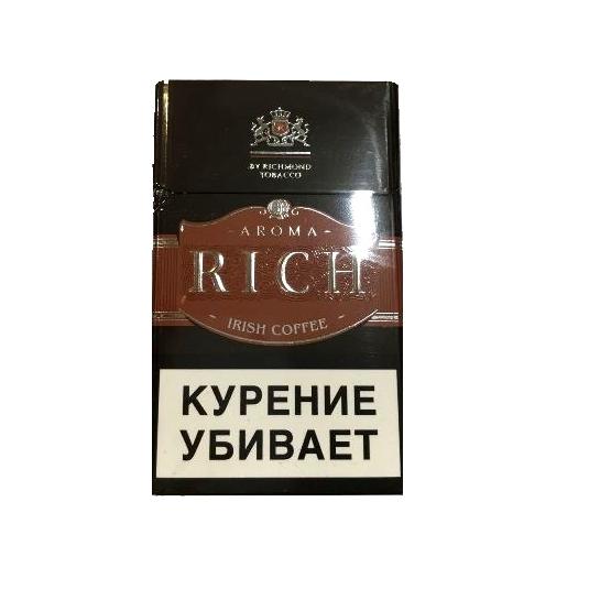 где купить сигареты с настоящим табаком