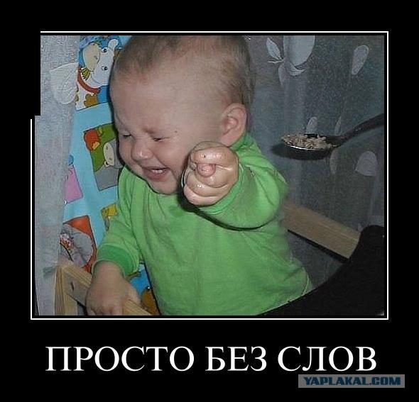 Хочеться заслухати звіт Луценка у справах проти нардепів: покажіть, чим це закінчилося, - Сергій Соболєв - Цензор.НЕТ 3825