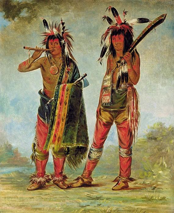 ночной тольяттинский картинки про индейцев южной америки нашлись те, кто