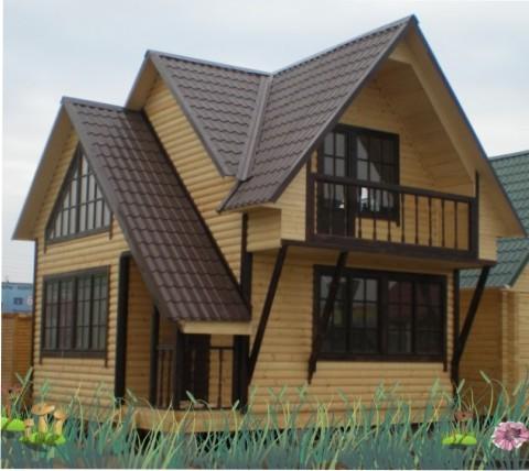 Comprare una casa a Villasimius a 4 milioni di rubli