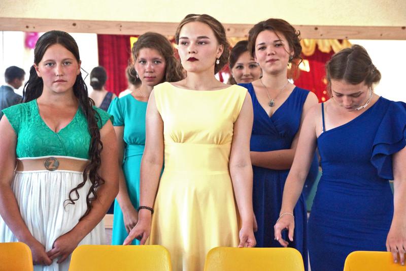 Русских девушек девчонки из алатыря с титьками картинки голых