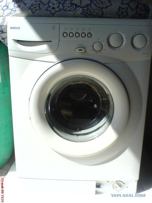 веко стиральные машины инструкция программы wm 3458