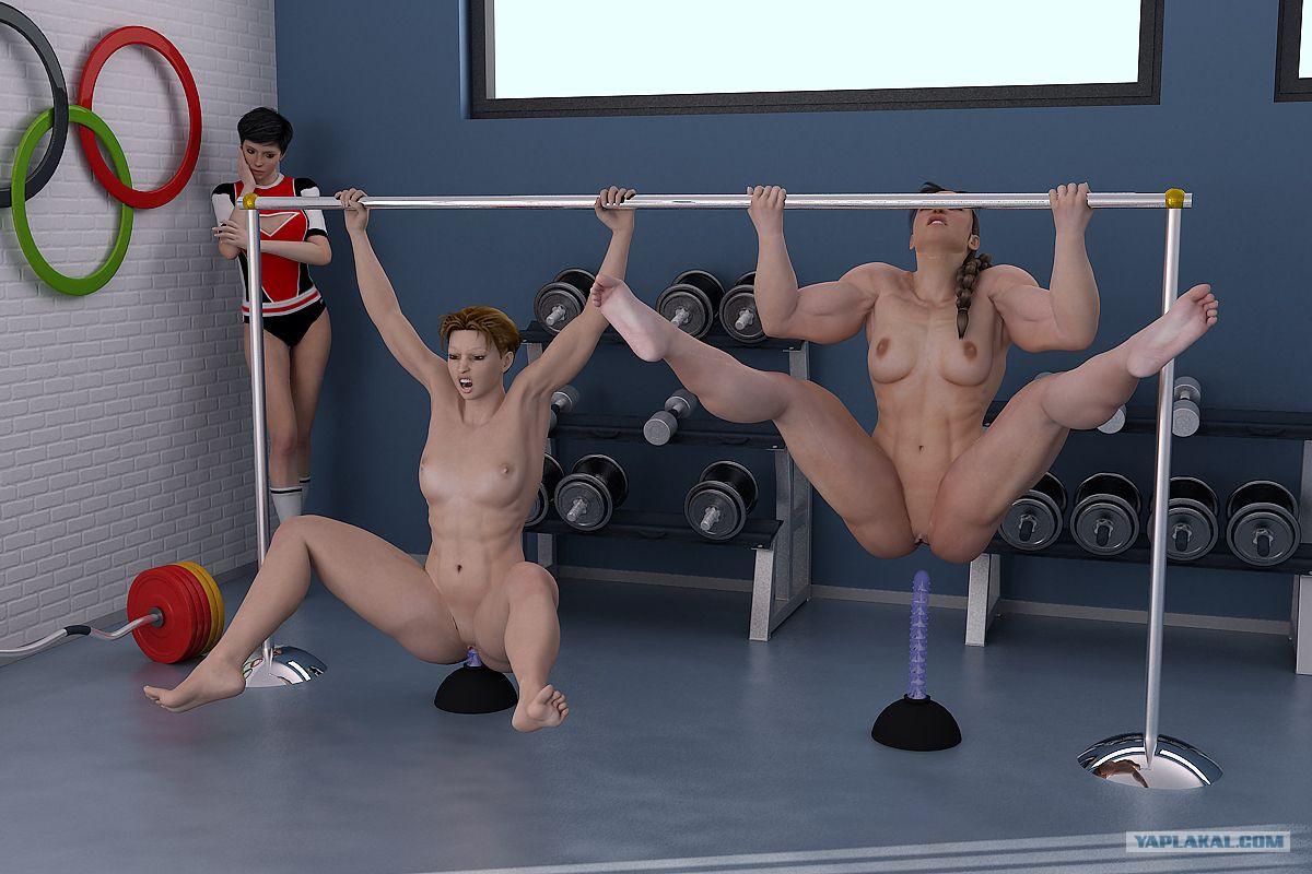 Мужчины фото голые порно секс некоторое время