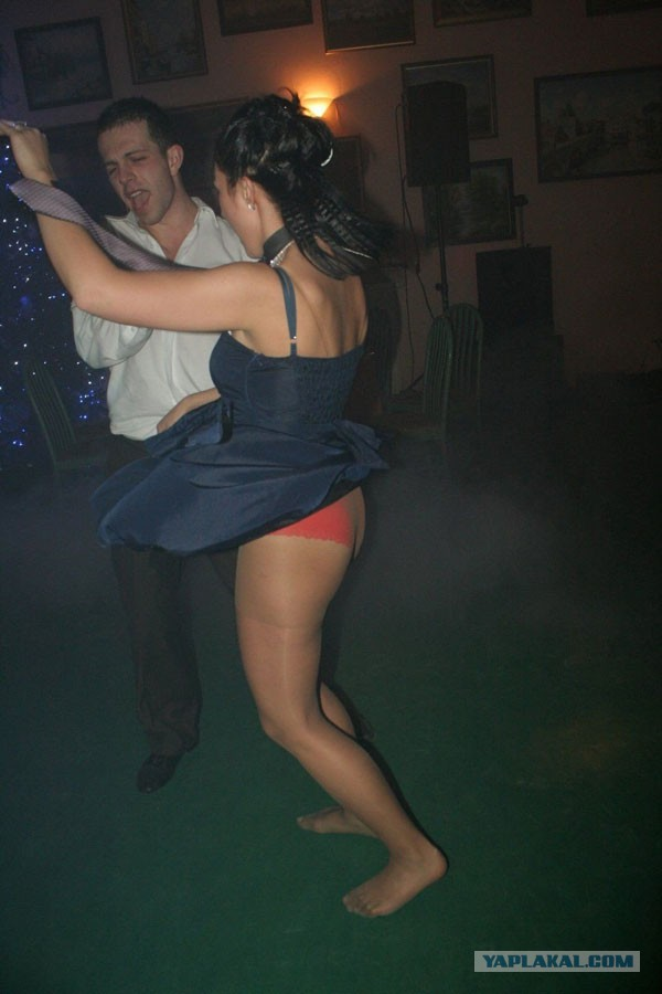 Под юбки девушек вечеринке, узбеки секс видео порнуха