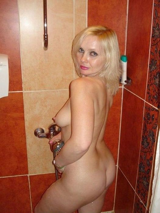 Фото и видео русских голых женщин в возрасте