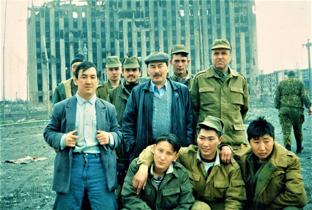 Форум одноклассники, картинки 1995 года